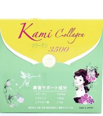 Kami collagen