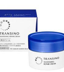 Kem trị nám Transino Whitening Repair Cream