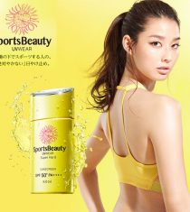 Chống nắng KOSE SPORTS BEAUTY