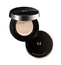 Phấn nước Missha M Magic Cushion Neo-Cover